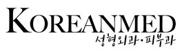 Koreanmed Astana