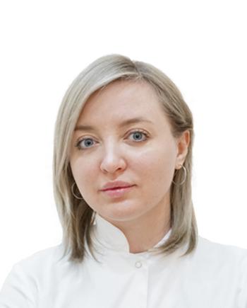 Косметолог Астана Koreanmed Astana