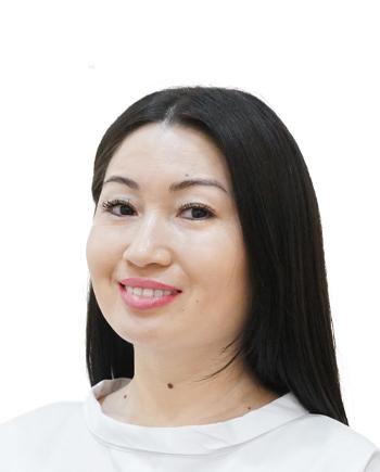 Косметолог Эстетист Астана Koreanmed